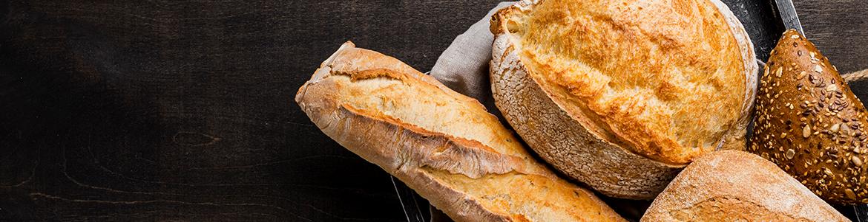hazir-ekmek-karisimlari.jpg