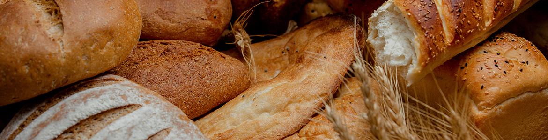 yoresel-ekmek-yapimina-ozel.jpg