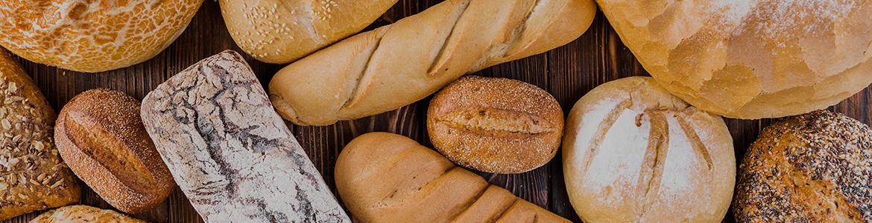 ekmek-yapimina-ozel.jpg